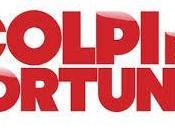 Ecco nuovo teaser trailer cinepanettone 2013, Colpi Fortuna