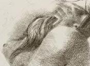 mercante d'arte racconta: intervista Antonio Lagioia