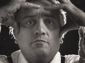 """prima intervista Federico Fellini Dolce Vita"""" concessa Maurizio Liverani… fino oggi inedita"""