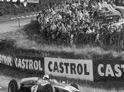 Classifica Piloti Campionato Mondiale Formula 1960