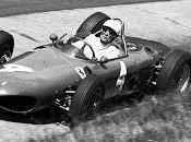 Classifica Piloti Campionato Mondiale Formula 1961