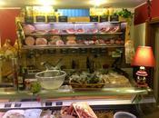 "Centro Market Fasolino"" Bottega Gusto Gastronomia Roma Vitinia"