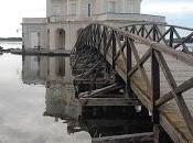 ponte morti. Prima parte.