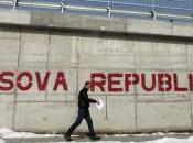 elezioni novembre decideranno futuro kosovo?