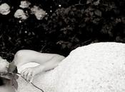 Icona cinema: Natalie Portman