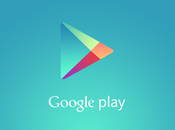 Download Google Play Store 4.4.22 direttamente Android