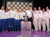 Tennis, Finale 2013 Italia-Russia oggi domani diretta Sport