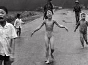 Fotografia della Storia Fotografia. guerra Vietnam