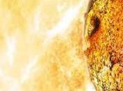Scoperto pianeta extrasolare simile alla Terra