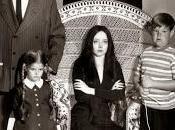famiglia macabra strana sempre pronta tornare grande schermo