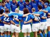 Rugby, Test Match dell'Italia verso (Tuttosport)