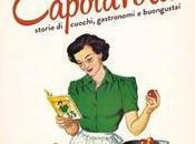 Recensione: capotavola Laura Grandi Stefano Tettamanti