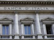 Quanto vale Bankitalia? Dalla rivalutazione l'ultimo regalo alle banche
