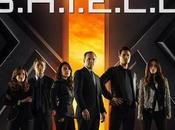 serie Agents S.H.I.E.L.D. avrà punto raccordo narrativo Thor: Dark World