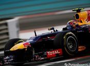 Dhabi. Pirelli prevede gara sosta unica