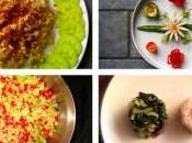 Hidden kitchen ovvero indovina prepara cena