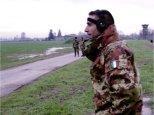 Reduci, Cinema Cult storie sopravvissuti alle missioni Afghanistan