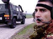 """""""Reduci"""" stasera Cinema Cult reduci italiani dell'Afghanistan raccontano loro personale battaglia vivere"""