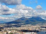 Pompei…79 2013