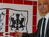 Ajaccio: Esonerato Ravanelli dopo sconfitta casa contro Valenciennes