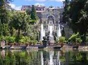 Parchi giardini d'Italia