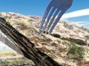 LAND GRABBING Banche multinazionali stanno mangiando mondo