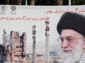 Khamenei critica negoziati attacca Israele