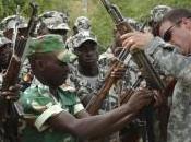 Mali, giornalisti francesi uccisi. Riunione all'Eliseo