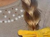 DIY: come rinnovare maglione! (parte