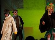 Bologna: teatro Dehon Mandragola