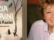 """Dacia Maraini Chiara Assisi donne confronto """"Del Racconto, Film Indoor"""""""