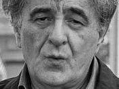Luigi Bernardi: raccontare buio silenzio