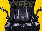 Sfide GiocoMagazzino! Terza Royale Battle!