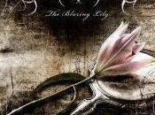 Norhod Blazing Lily