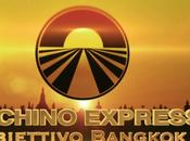 Pechino Express Obiettivo Bangkok: stasera gran finale
