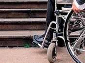Nuoro, taglio stipendi favore disabili