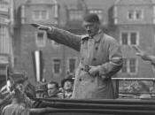 tesoro Hitler: ritrovate oltre 1500 opere d'arte