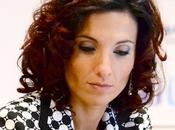 Socializer, primo episodio collavorazione Nicola Palmarini