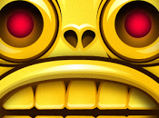 Temple Fun: Disponibile Gratis [Google Play]