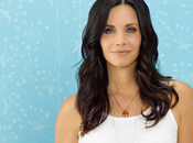 Courteney Cox: seconda chance