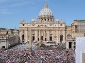 Trasparenza antiriciclaggio: migliora rating Vaticano