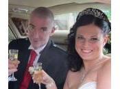 Kelli corsa contro tempo sposare Andy, malato cancro