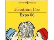 EXPO Jonathan