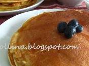 Pancake ....