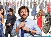 fantastico vai: poster film Leonardo Pieraccioni dicembre cinema