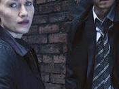 """Nuovo caso, stessa coppia: anteprima assoluta Crime (Sky 115) terza stagione """"The Killing"""""""