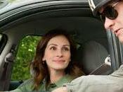 """Questa sera prima visione Canale 5/HD onda """"L'amore all'improvviso"""" diretto Hanks"""