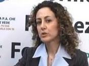 ROMA: secondo assessore MORGANTE REVISIONE delle RENDITE CATASTALI IMPORTANTE ATTO EQUITA'