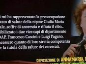 Cancellieri caso Ligresti