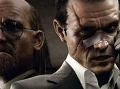 Diesel Gerard Butler trattative l'adattamento Kane Lynch